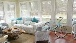 decor small cottage interiors beautiful cottage decorating ideas