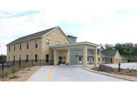 Cottage Grove Wi Apartments by 101 Senior Living Communities In Cottage Grove Wi