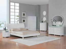 Ikea Bedroom White Awesome Photograph Luxury Bedroom Sets Tags Dazzle Figure
