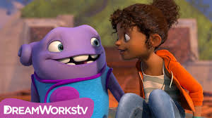 waptrick film kartun anak home official trailer 1 youtube