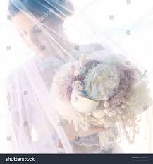 theme wedding bouquets fascinating wedding bouquet seashell green picture of theme