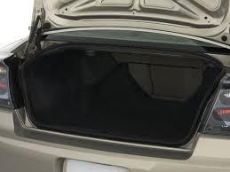 nissan altima boot space image 2008 mitsubishi galant 4 door sedan es trunk size 1024 x