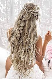 best 25 braids for long hair ideas on pinterest easy hairstyles