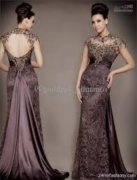 vintage evening gowns 2016 2017 b2b fashion