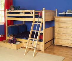 Beds For Toddlers Bunk Beds For Toddlers And Baby Choosing The Appropriate Bunk