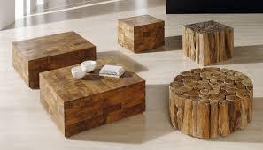Wohnzimmertisch New York Teak Couchtisch Rund Bega Teakholz Tisch Wohnzimmertisch Driftwood