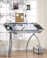 Glass Drafting Table With Light 17 Best Images About Studio On Pinterest Art Supplies Geek