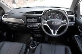 Honda Brio Smt Interior Honda Brv Image Brv Interior U0026 Exterior Photo Gallery Autocar