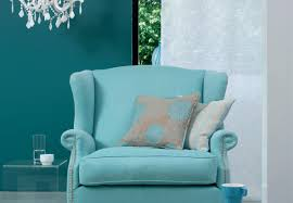 100 target living room chairs awesome walmart living room