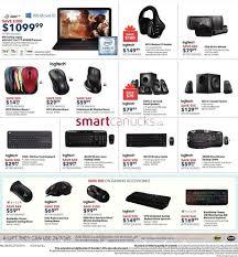 best buy in store graphics card deals black friday best buy canada black friday flyer nov 25 dec 1 2016