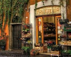 shop italy 10 best fruit shops images on shops architecture and