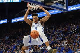 uk basketball schedule broadcast kentucky wildcats basketball vs centre game time tv channel