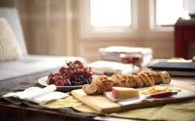 breakfast table statute oflimitation breakfast table