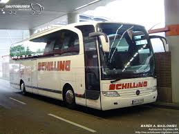mercedes benz tourismo autobuses pinterest mercedes benz