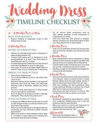 how to become a wedding planner for free diy wedding checklist timeline daveyard 59129bf271f2