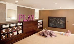 surprising design 15 toy storage ideas for living room home