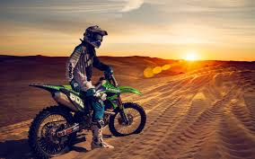 motocross madness 3 motocross is beautiful 2016 4k youtube