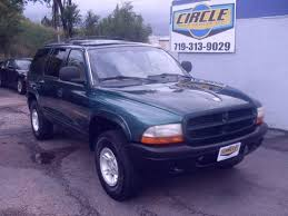 how much is a 2000 dodge durango worth 2000 dodge durango for sale carsforsale com