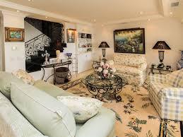 luxury cliff side ocean view 1 bedroom private villa in bahia pez