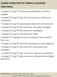 Resume Maker Canada Best Papers Writer Website Ca Classroom Assistant Resume