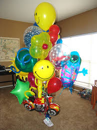 big balloon delivery restaurant reservation balloon delivery