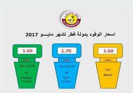 lexus lx570 qatar price qatar car news reviews and comparisons q motor