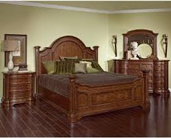 broyhill bedroom set broyhill bedroom sets bedroom broyhill queen bedroom set on