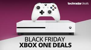best black friday deals 2016 for a tv the best black friday deals 2016 all the best uk deals on one