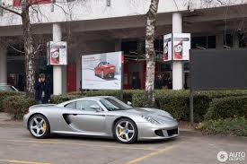gemballa mirage 911 the coolest looking cgt the gemballa mirage gt page 3