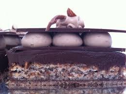 howtocookthat cakes dessert u0026 chocolate best chocolate cream