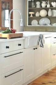 nautical kitchen cabinet hardware nautical cabinet pulls nautical kitchen knobs nautical cabinet