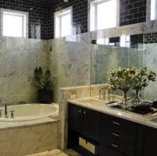 Small Bathroom Remodel Before And After Bathroom Bathroom Ideas On A Budget Small Bathroom Remodel Ideas