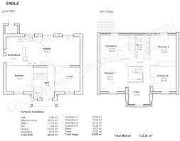 Maison A Visiter Plan Maison En U Avec Piscine Endroits à Visiter Pinterest