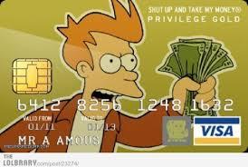 Take My Money Meme - create meme shut up and take my money pictures meme arsenal com