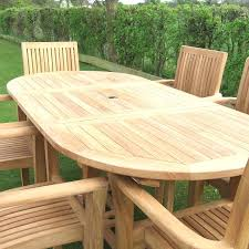 Teak Patio Chairs Design Teak Outdoor Dining Table Furniture Outdoor Furniture