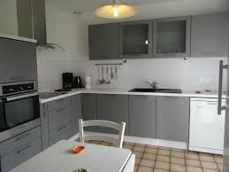 cuisine avec presqu ile photos maison presqu ile de rhuys 200 m plage 8 pers location de