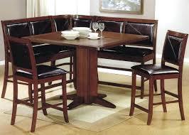 Dining Room Computer Desk Bar Height Computer Desk Table Tandemdesigns Co