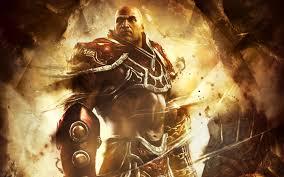 film god of war vs zeus god of war ascension hd wallpapers and background images stmed net