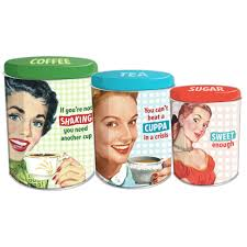 kitchen canisters buy online from wayfair uk 3 piece storage jar home decor large size contemporary kitchen canister sets canisters ebook portugal retro tea coffee sugar