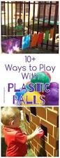 children activities 144 best large motor activities images on pinterest gross motor