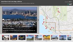 Esri Story Maps Showcase Your Photos In Map Tour With Readmore Js U2013 Story Maps