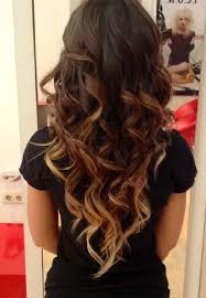 new ideas for 2015 on hair color 30 best hair colour ideas for 2015