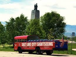 Utah travel buses images Us bus utah llc salt lake city ut 84101 salt lake cuty guided jpg