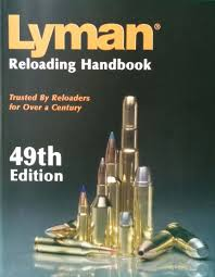christmas books for shooting and reloading aficionados revivaler