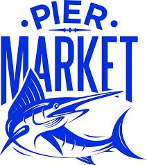 pier market seafood restaurant pier 39 on fisherman u0027s wharf