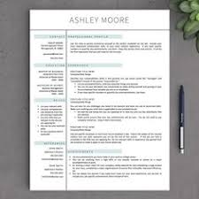 Resume Format Sample Download by 11 Student Resume Samples No Experience Resume Pinterest