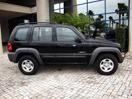 jeep 2004 for sale 2004 jeep liberty for sale 1 8 million call for inspection tel