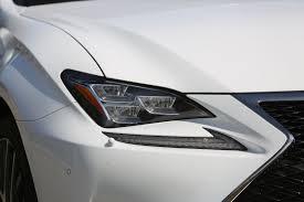 lexus rc 200t cena test lexus rc 200t je auto s charismatem classic blog