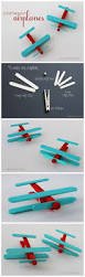 131 best images about all things kid on pinterest flannel board