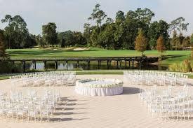 Wedding Venues In Orlando Orlando Wedding Venues Finding Wedding Ideas